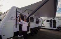 3 reasons to buy the jayco silverline awning