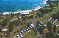 Bargara-beach-caravan-park