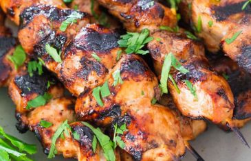 chilli-lime-chicken-skewers