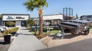 buying-your-first-caravan