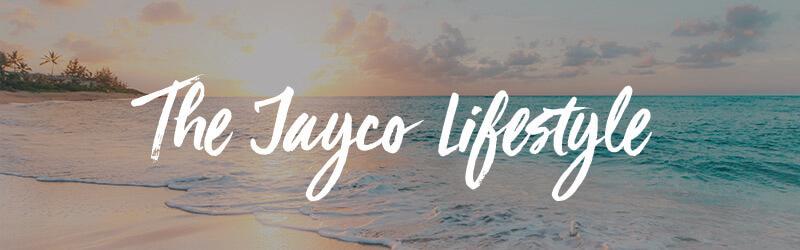 camperlandtv_jayco_lifestyle