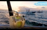 Our Top 5 Fishing Spots In QLD & NT