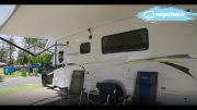 The Jayco Conquest