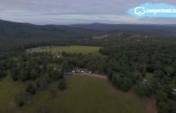 Explore The Landcruiser Mountain Park