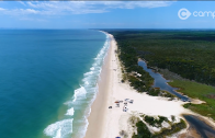 The Top 4WDriving Brisbane Day Trips