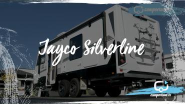 Jayco Silverline