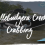 Tallebudgera Creek Crabbing
